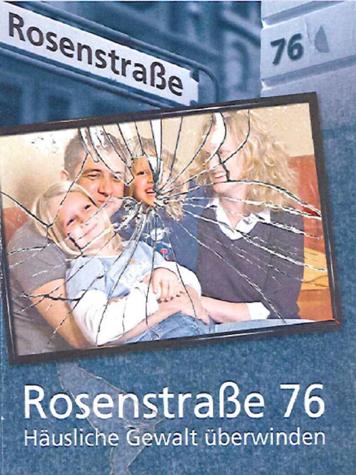 Rosenstraße 76
