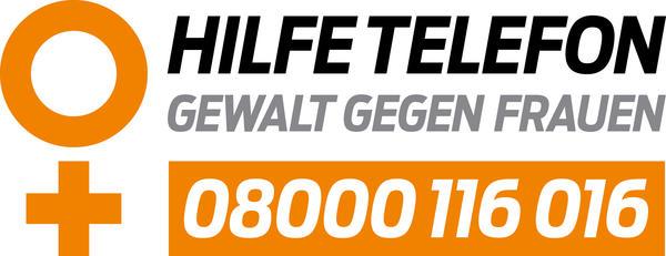 BFZ_Logo_Hilfetelefon_4c