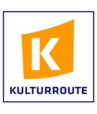 Logo Kulturroute