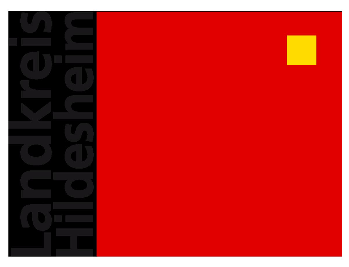 Landkreis Hildesheim aktuell
