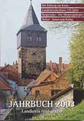 Cover Jahrbuch 03