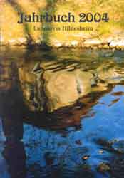 Cover Jahrbuch 04
